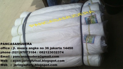 http://pusat-jaring.blogspot.com/